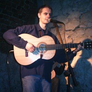 Image for 'Daniel Gałązka'