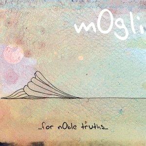 Image for 'M0gli'