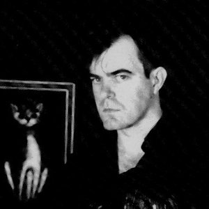 Image for 'The Boyd Rice Experience'