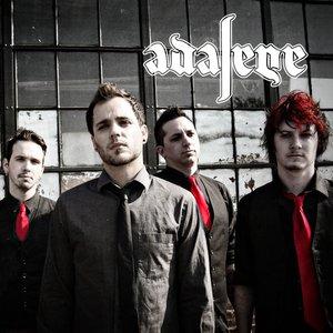 Bild för 'Adalene'