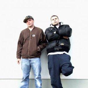 Image for '1.Kla$ & Czar'