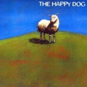 Image for 'The Happy Dog'
