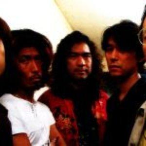 Immagine per 'Kenso'