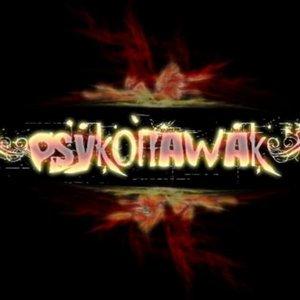 Image for 'psykonawak'