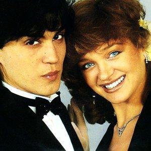 Image for 'Vlado & Isolda'