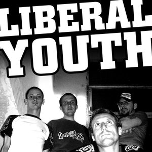 Image for 'Liberal Youth'