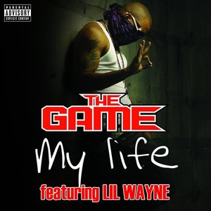 Image for 'The Game feat. Lil Wayne'
