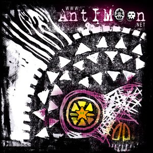 Image for 'Antimoon'