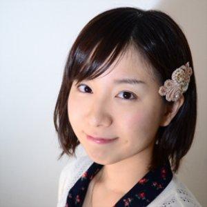 Image for '高井さん'