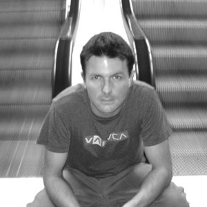 Image for 'Matt Rowan'