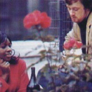 Bild für 'Dorris Henderson & John Renbourn'
