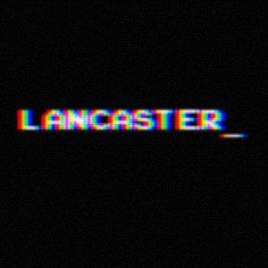 Image for 'lancaster_'