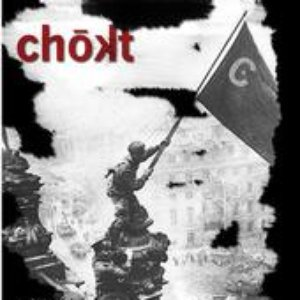 Image for 'Chokt'