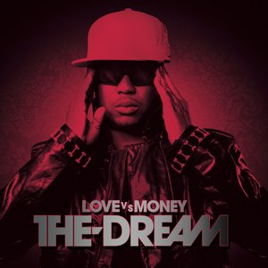 Image for 'The Dream Ft Kanye West'
