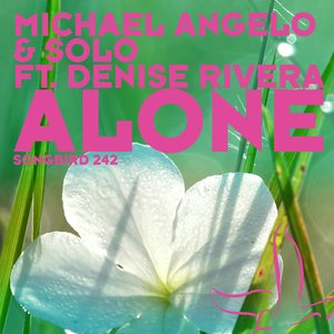 Image for 'Michael Angelo & Solo Feat. Denise Rivera'