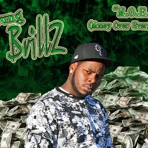 Image for 'Young Brillz'