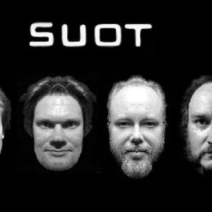 Image for 'Suot'