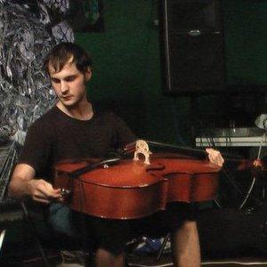 Image for 'John David Eriksen'