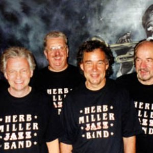 Image for 'Herb Miller Jazz Band'