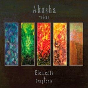 Image pour 'Akasha Voices'