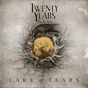 Image for 'Tribute to Lake of Tears'