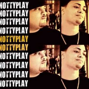 Image for 'Notty Play'
