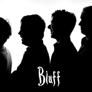 Image for 'Bluff'