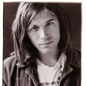 Image for 'Evan Dando'
