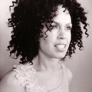 Image for 'Christine Anu'