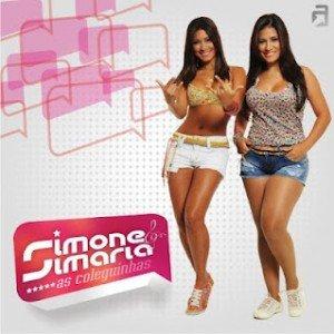 Image for 'SIMONE E SIMARIA AS COLEGUINHAS CD ABRIL DE 2012'