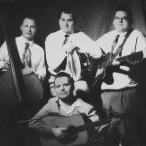 Image for 'Wildfire Willie & The Ramblers'
