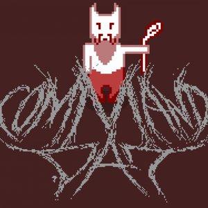 Image pour 'Command.dat'
