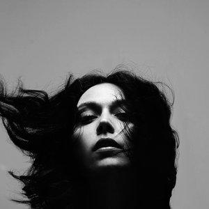 Image for 'Ana Bacalhau'