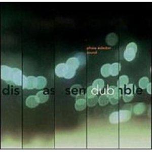 Imagem de 'Phase Selector Sound'