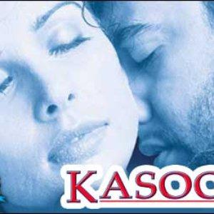 Image for 'Kasoor'