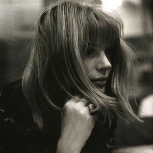 Image for 'Marianne Faithfull'