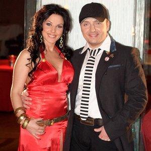 Image for 'Pepa i Costi'