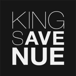 Image for 'Kings Avenue'