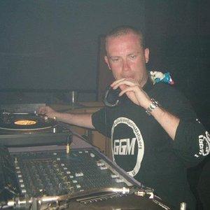 Image for 'DJ Smurf'