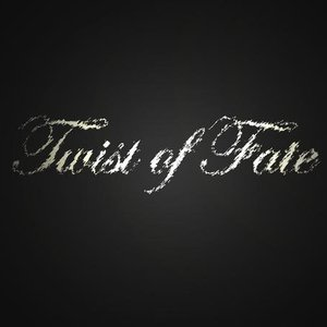 Image for 'Twist of Fate'