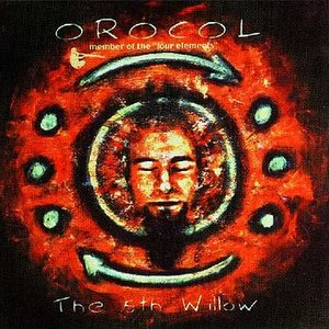 Image for 'OROCOL'