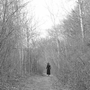 Image for 'Marissa Nadler'