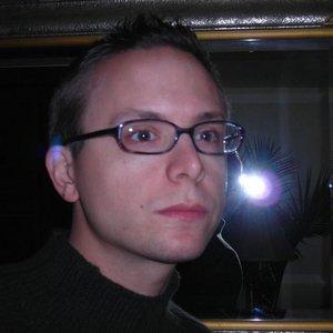 Image for 'Cav johnson'