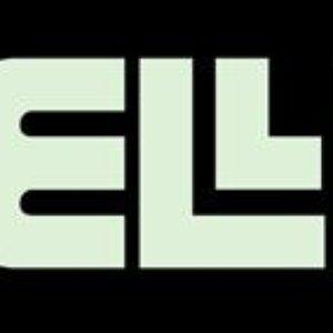 Image pour 'Drella'