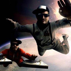 Image for 'N.A.S.A. feat. Kool Kojak & DJ Babão'