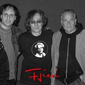 Immagine per 'FJIERI'