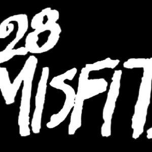 Imagem de '728 Misfits'