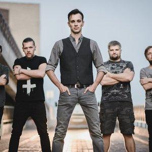 Bild für 'Wasted Heroes'