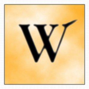 Image for 'Wanja'