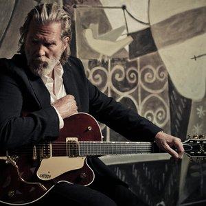 Imagem de 'Jeff Bridges'